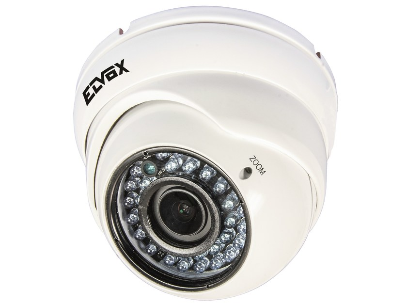 Surveillance and control system DOME - VIMAR