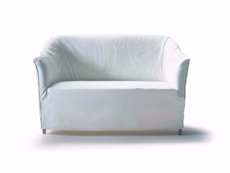 Sofa DORALICE | Sofa - FLEXFORM