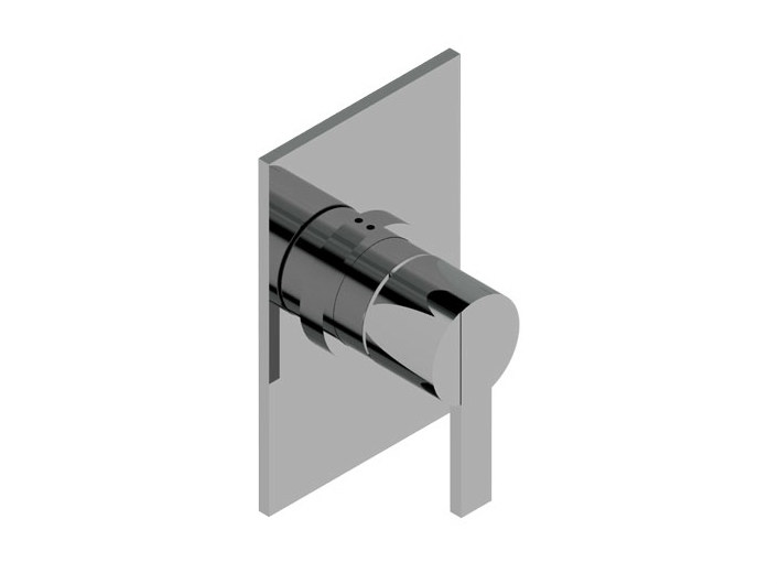 1 hole shower mixer DOROTEA | Shower mixer - Signorini Rubinetterie