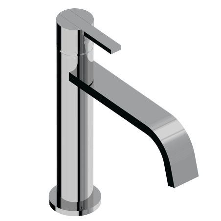 Countertop washbasin mixer without waste DOROTEA | Washbasin mixer without waste by Signorini