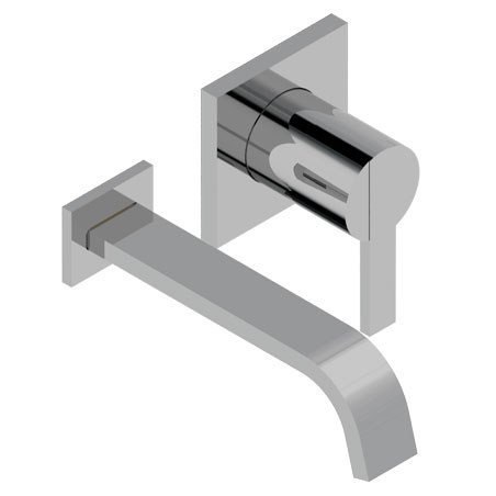Wall-mounted washbasin mixer DOROTEA | Washbasin mixer - Signorini Rubinetterie