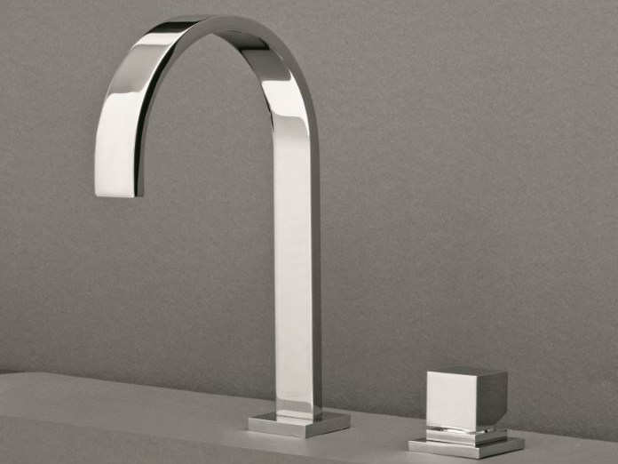 2 hole washbasin tap DREAM | Washbasin tap - Signorini Rubinetterie