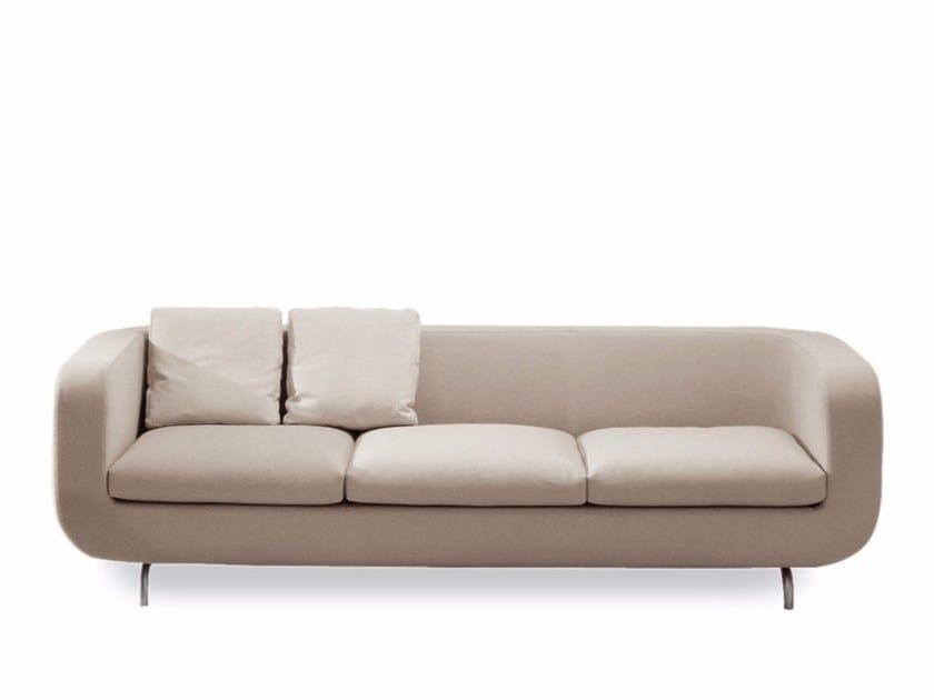 Sofa DUBUFFET - Minotti