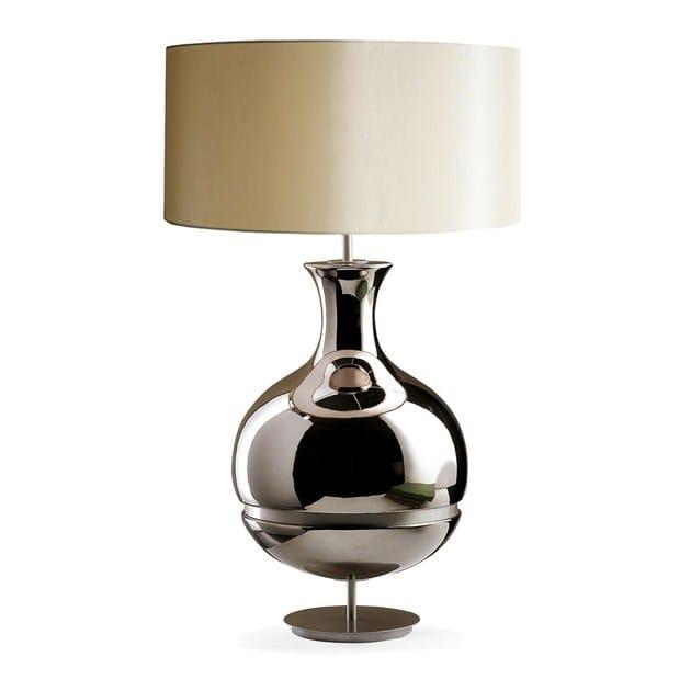 Duna table lamp