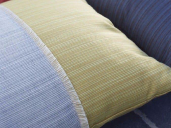 Acrylic Sunbrella® fabric DUPIONE - Dickson