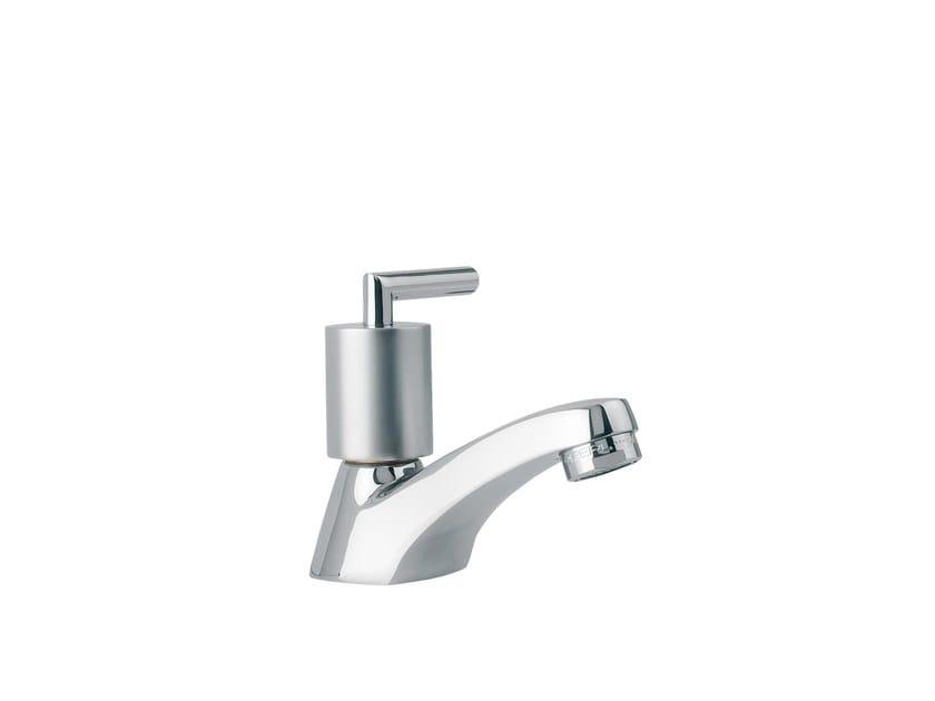 Countertop 1 hole washbasin tap FUN | 1 hole washbasin tap - rvb