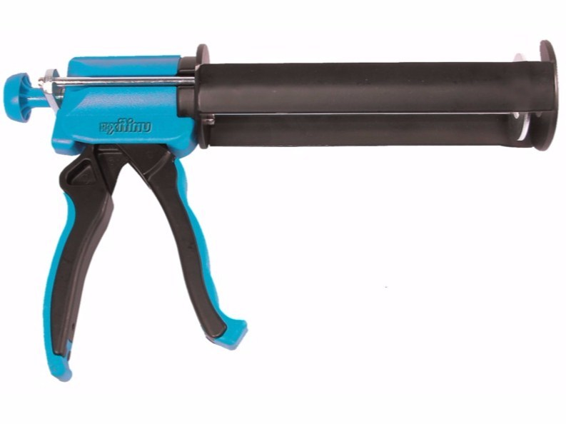 Dispensing gun Dispensing gun by Unifix SWG