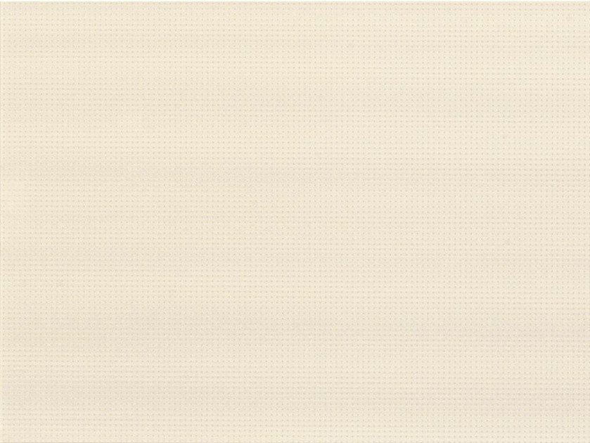 Indoor white-paste wall tiles E_MOTION Beige - Impronta Ceramiche by Italgraniti Group