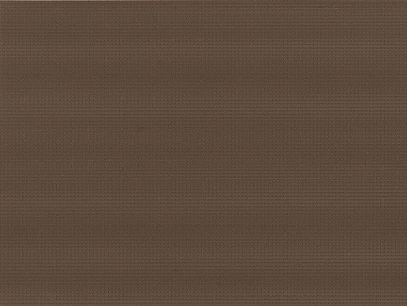Indoor white-paste wall tiles E_MOTION Brown - Impronta Ceramiche by Italgraniti Group