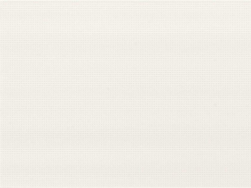 Indoor white-paste wall tiles E_MOTION White - Impronta Ceramiche by Italgraniti Group