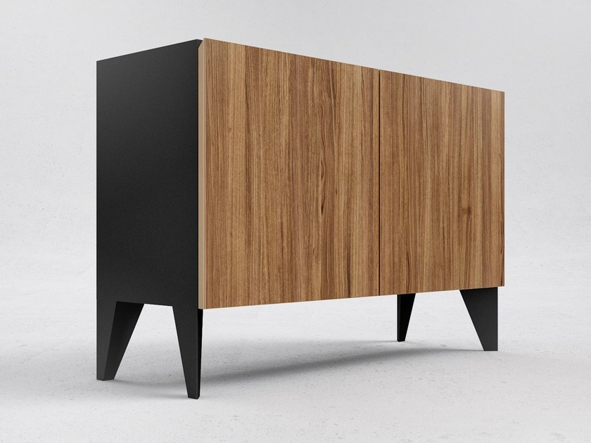 Commode E13 by ODESD2