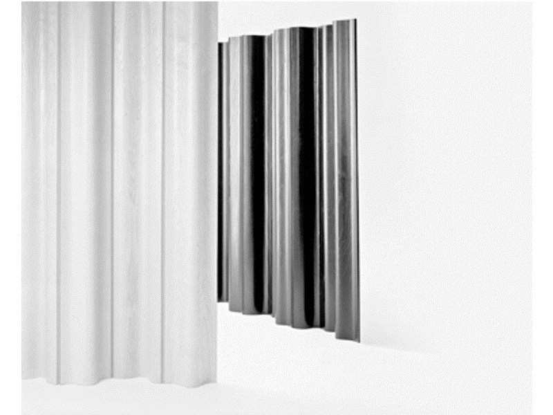 Multi-layer wood screen EA00   Screen - Matrix International