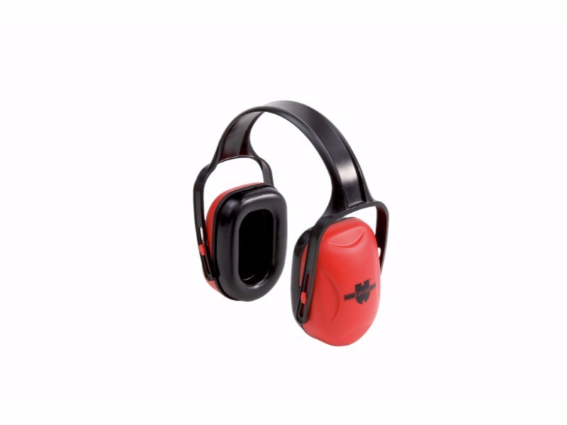 Ear defender BASIC | Ear defender - Würth
