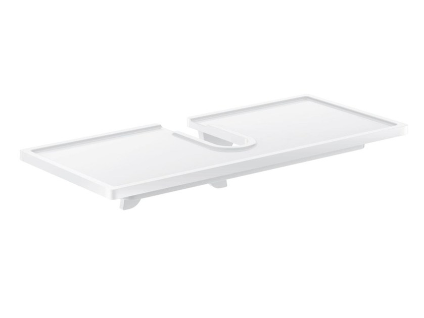 Soap dish for shower EASY REACH - Grohe