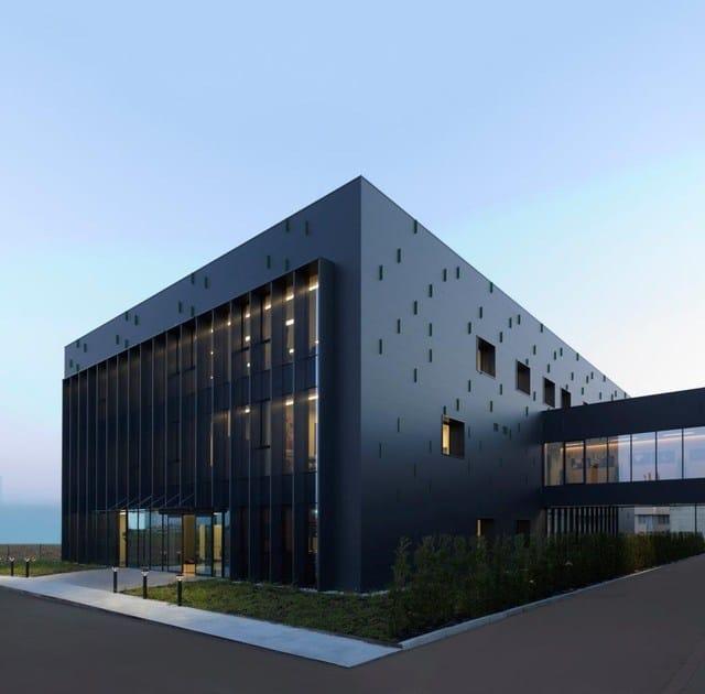 Rd Floor Building Design