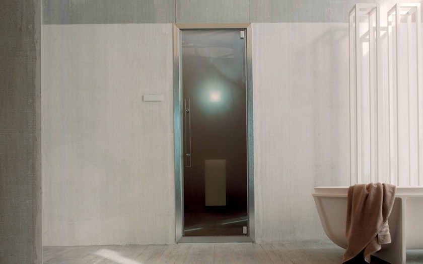 generatore vapore per bagno turco easysteam effegibi. Black Bedroom Furniture Sets. Home Design Ideas