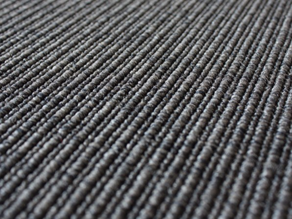 Polyamide carpeting / rug ECO 2 - Carpet Concept