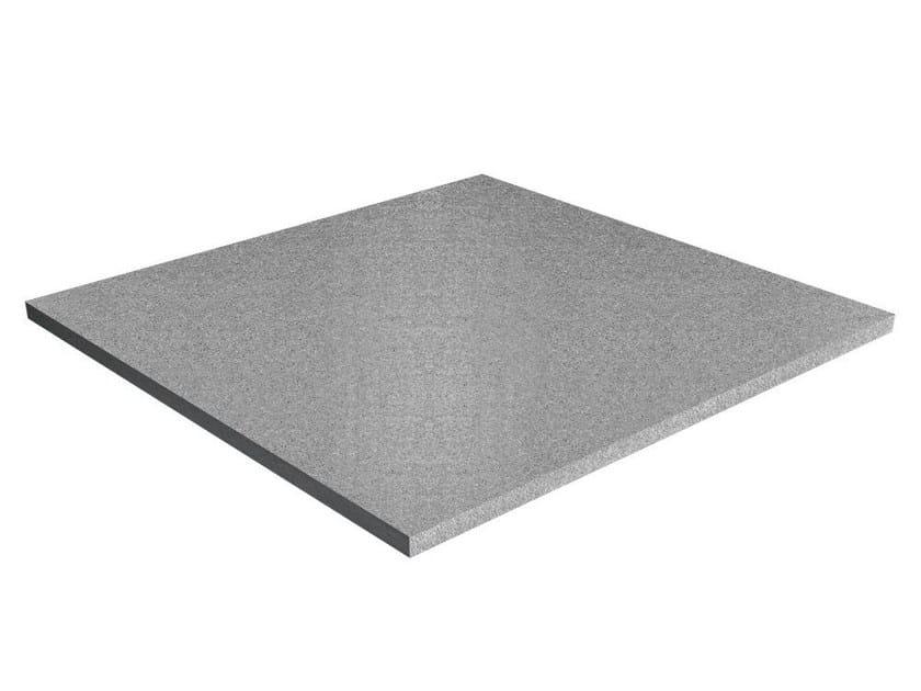 EPS sound insulation panel ECO PHONO - Isolconfort