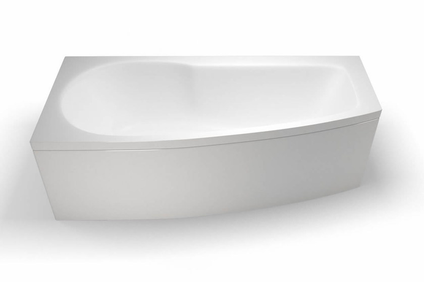Offerte Vasche Da Bagno Prezzi : Leroy merlin vasche da bagno bagno moderno altezza with leroy