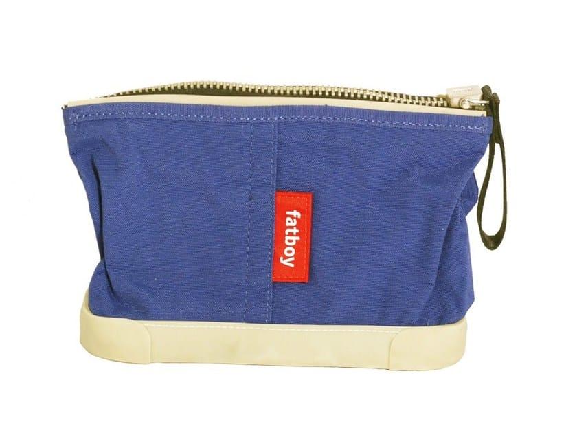 Bag EETWIE - Fatboy Italia