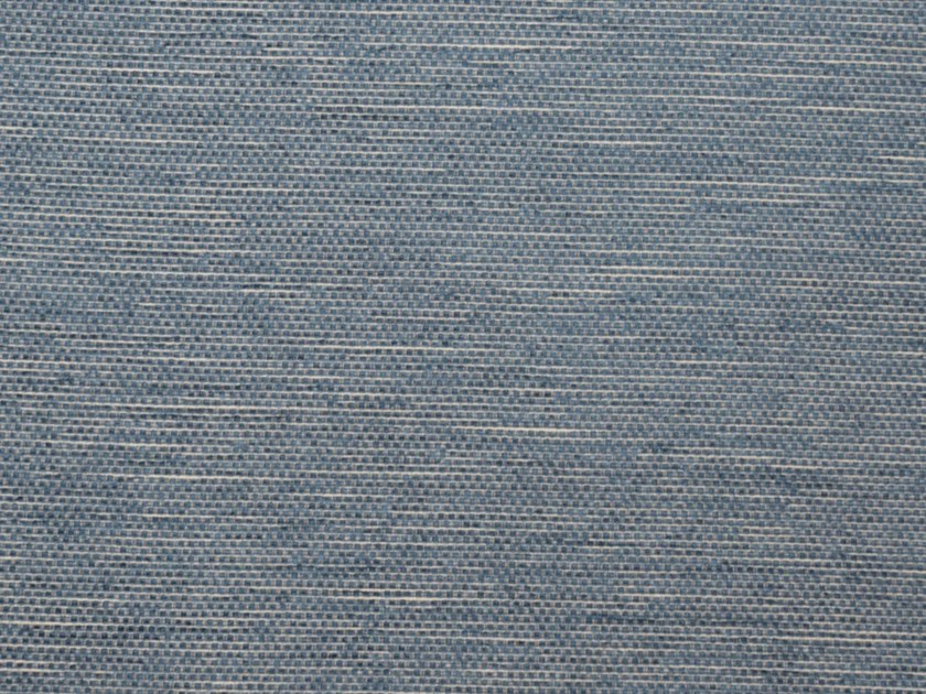 Polyester fabric EFFECT by Gancedo