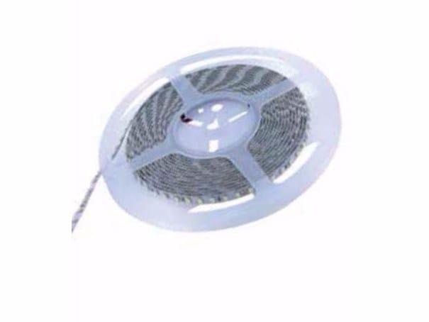 LED strip light EFFICIENT E10 - TEKNI-LED