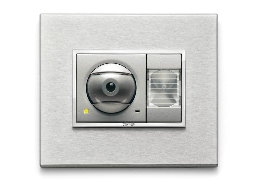 Surveillance and control system EIKON EVO | Surveillance and control system - VIMAR