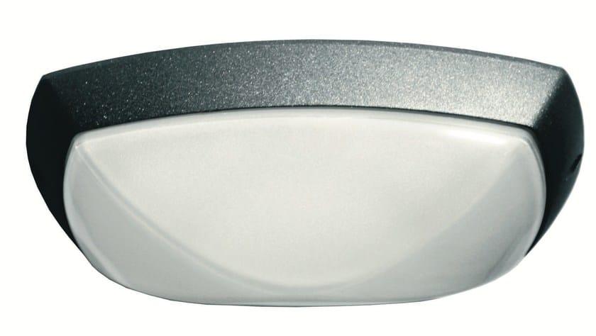 Ceiling lamp ELA F.6074 | Ceiling lamp - Francesconi & C.