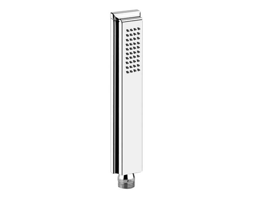 Handshower for shower ELEGANZA SHOWER 46154 - Gessi