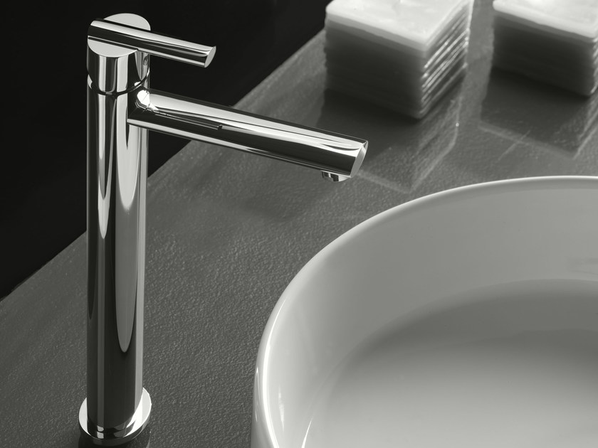 Washbasin mixer without waste ELIS | Washbasin mixer - Signorini Rubinetterie