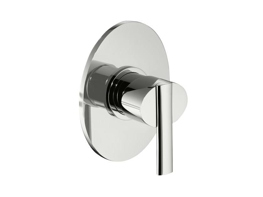 1 hole shower mixer ELIS | Shower mixer - Signorini Rubinetterie