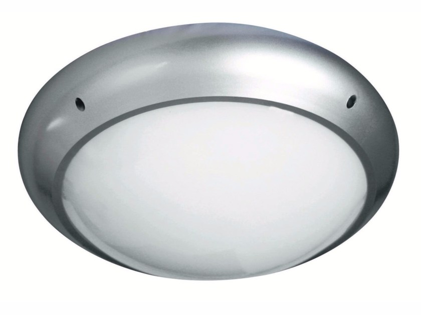 Ceiling lamp EMME F.6110 | Ceiling lamp - Francesconi & C.