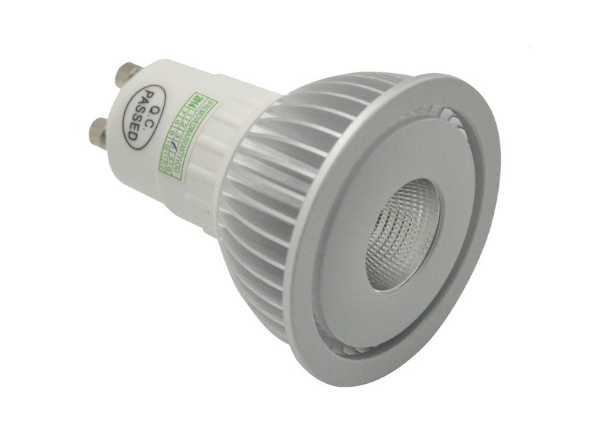 LED light bulb ENERGY - LED BCN Lighting Solutions