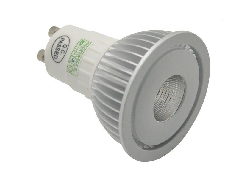 Lampadina a LED ENERGY - LED BCN Lighting Solutions