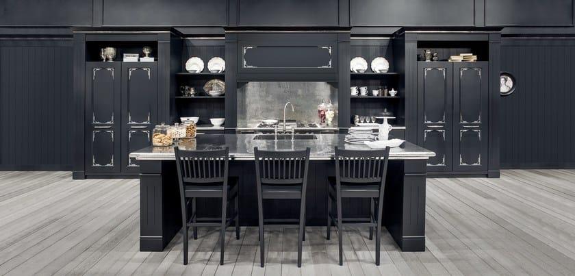 Best Cucine Minacciolo Listino Prezzi Images - Ideas & Design 2017 ...