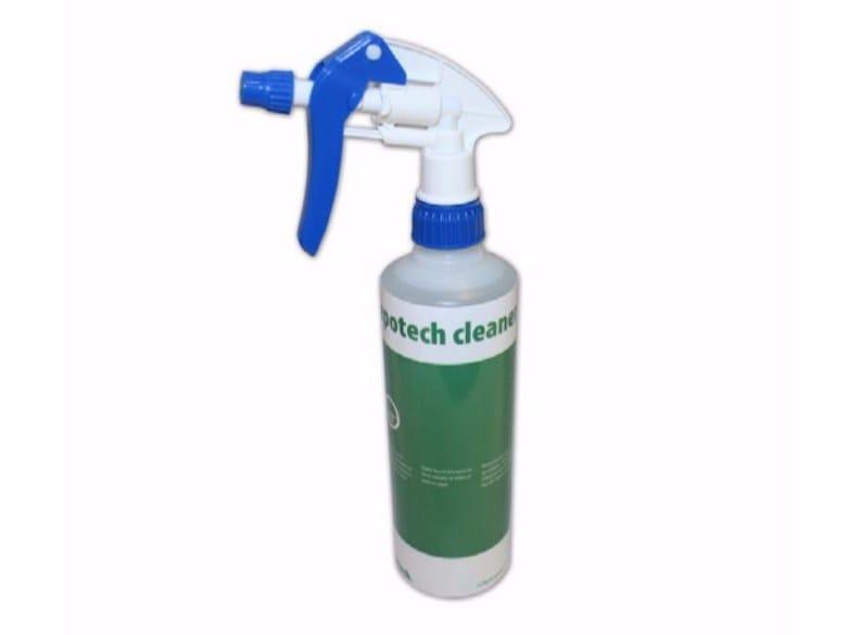 Prodotto per la pulitura delle superfici EPOTECH CLEANER - Butech