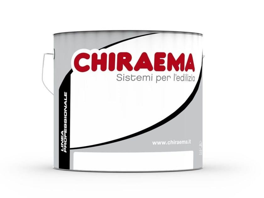 Protective varnish EPOXY by CHIRAEMA