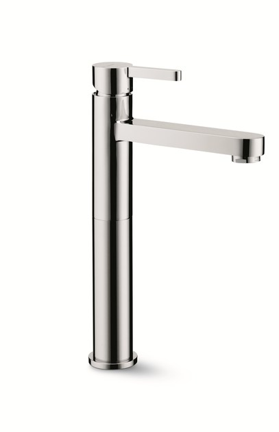 Miscelatore per lavabo da piano senza scarico ERGO | Miscelatore per lavabo da piano - NEWFORM