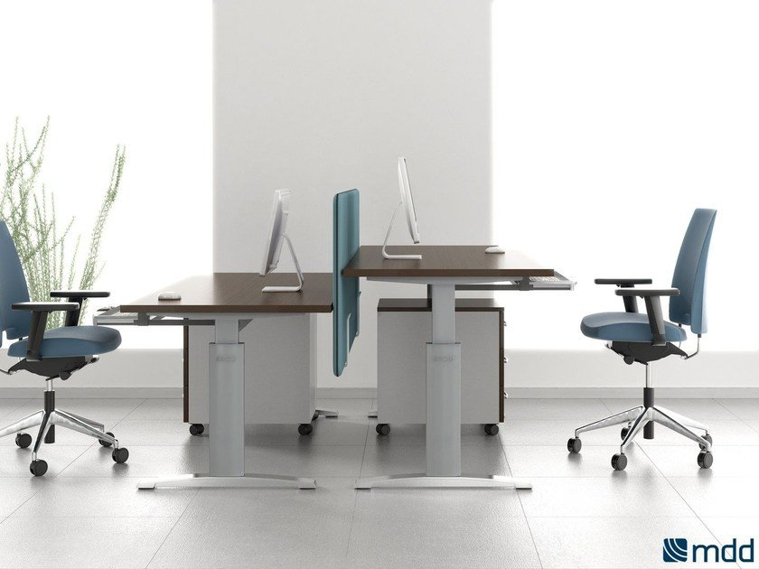Office Desk Working Height Ilikewordpress