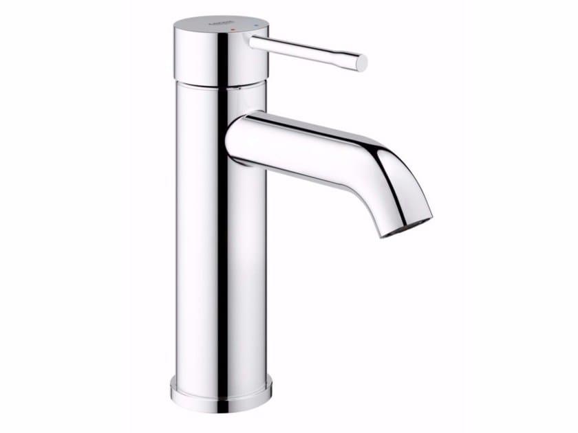 Miscelatore per lavabo da piano monocomando ESSENCE NEW - SIZE S | Miscelatore per lavabo by Grohe