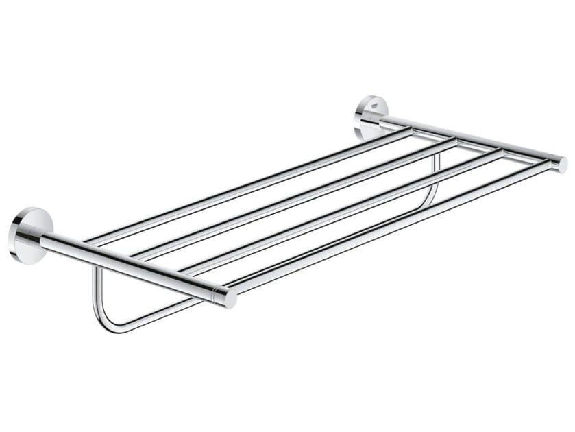 Porta asciugamani / mensola bagno ESSENTIALS | Mensola bagno - Grohe