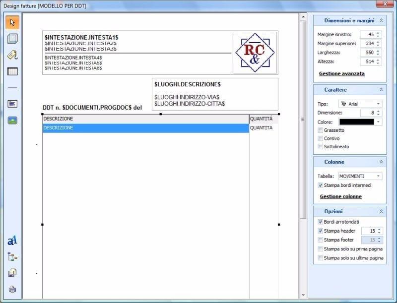 Software sicurezza cantieri software tecnico per l for Miglior software di progettazione edilizia