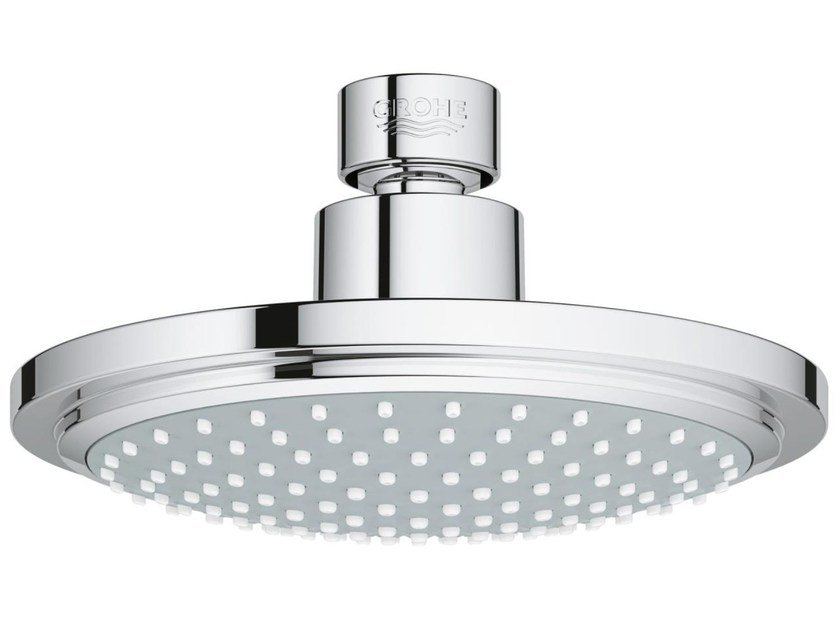 Adjustable 1-spray overhead shower EUPHORIA COSMOPOLITAN 160 - Grohe