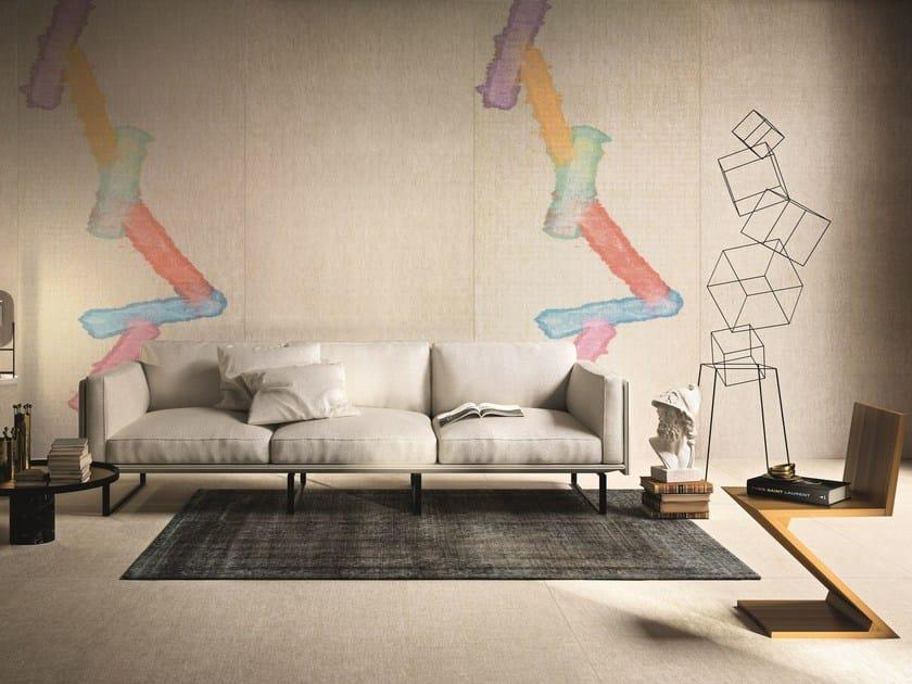 Ceramic wall/floor tiles EURIDICE by CEDIT Ceramiche d'Italia