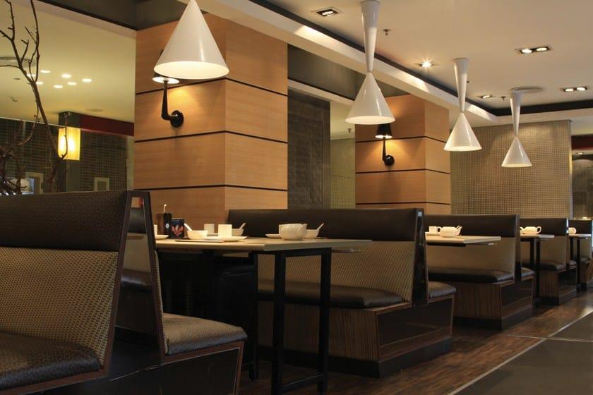 Дизайн кафе недорого своими руками фото 41