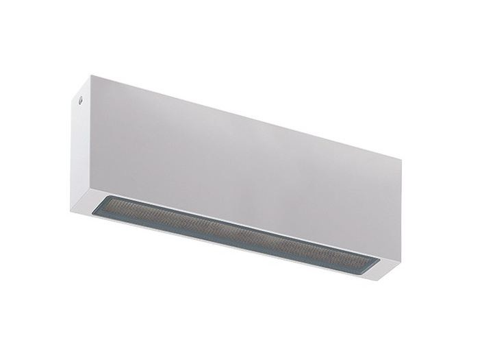 Ceiling light Ello IN 2.0 - L&L Luce&Light