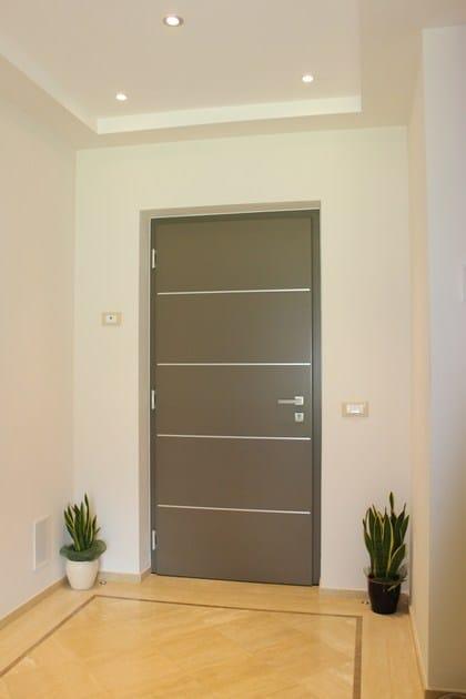 porta d 39 ingresso su misura porta d 39 ingresso alpilegno