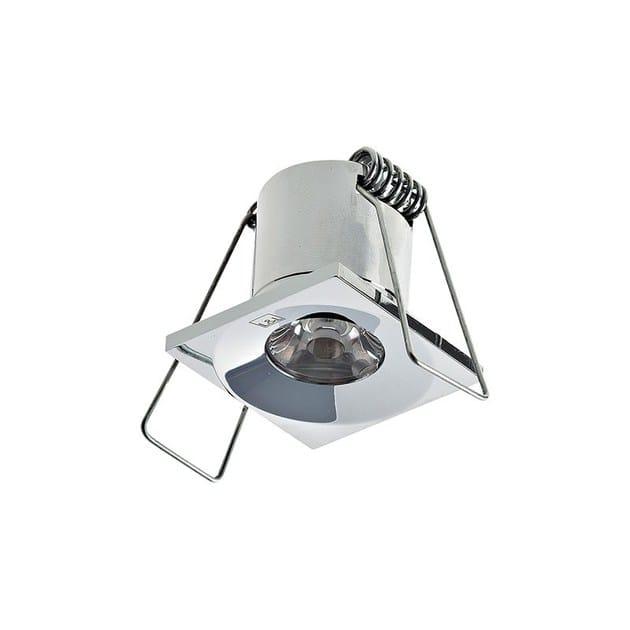 Built-in lamp Eyes 2.9 - L&L Luce&Light