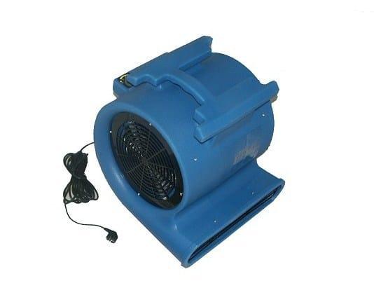 Ventilatore da appoggio FAM 400 - FRAL
