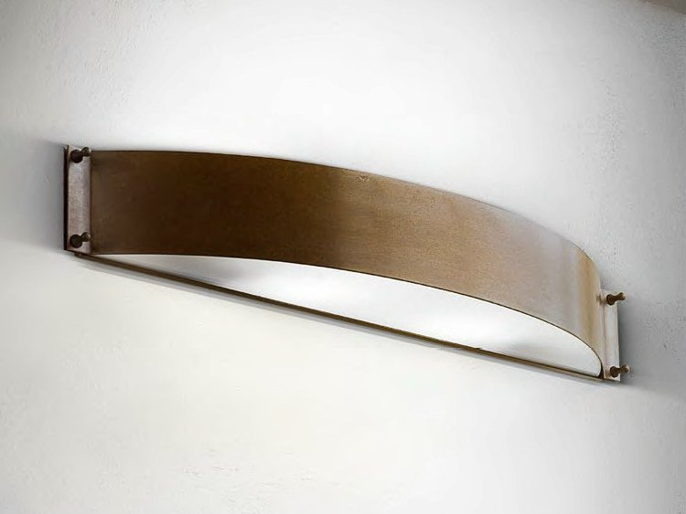 Direct-indirect light wall light FASHION | Direct-indirect light wall light - Aldo Bernardi